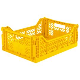 Midi - Yellow