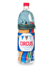 Slinger Circus