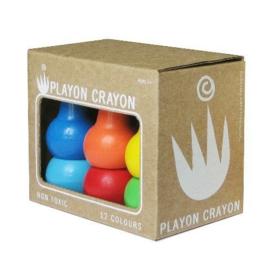 Playon crayon krijtjes primair