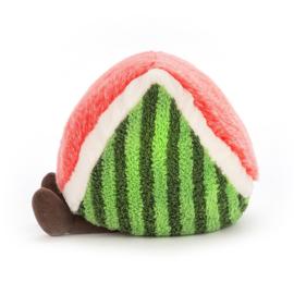 Jellycat watermelon