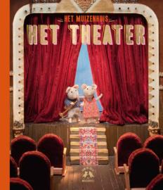 Het theater