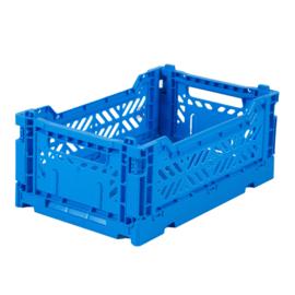 Mini - Blue