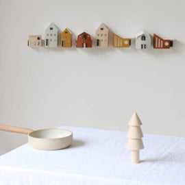 Bygge Tiny Houses DIY