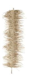 TineKhome Sea grass wall hanger 40 x 150 cm