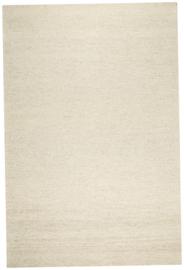 Vloerkleed  406-001-112 Ivory - Loook