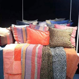 ML fabrics - pillow - Ibiza