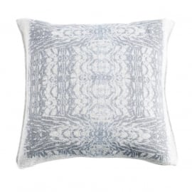 PILLOW CASHMERE GRAPHIC INC - cushion - Muubs