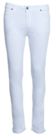 Trousers white / witte broek - Transfer
