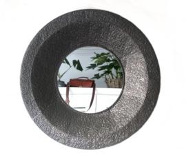 Art Sensation Spiegel Groen Xiam