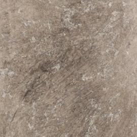 Betonlook verf  Graniet - 1 liter - L'Authentique