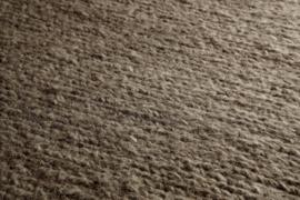 Vloerkleed  406-001-104 Charcoal - Loook