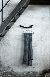 Kleding hanger Frank - Muubs