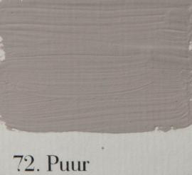 L'Authentique krijtverf - nr. 72 - Puur