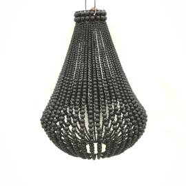 Lamp Hanneke zwart