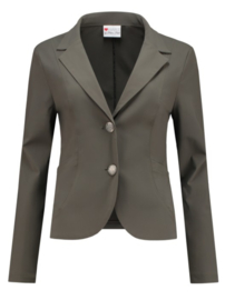 Blazer Chris  uni transfer army - Helena Hart