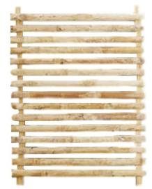 Bamboo display  moodboard - TineKhome