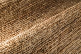 Vloerkleed  601-001-109 Natural - Loook