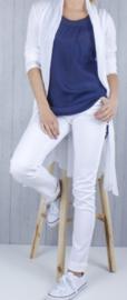 Trousers white / witte broek - Transfer