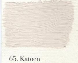 L'Authentique krijtverf - nr. 65 - Katoen