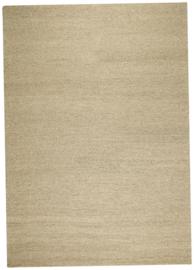 Vloerkleed 406-001-108 Taupe - Loook