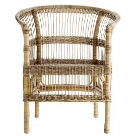 Tine K home - palmachair - natural