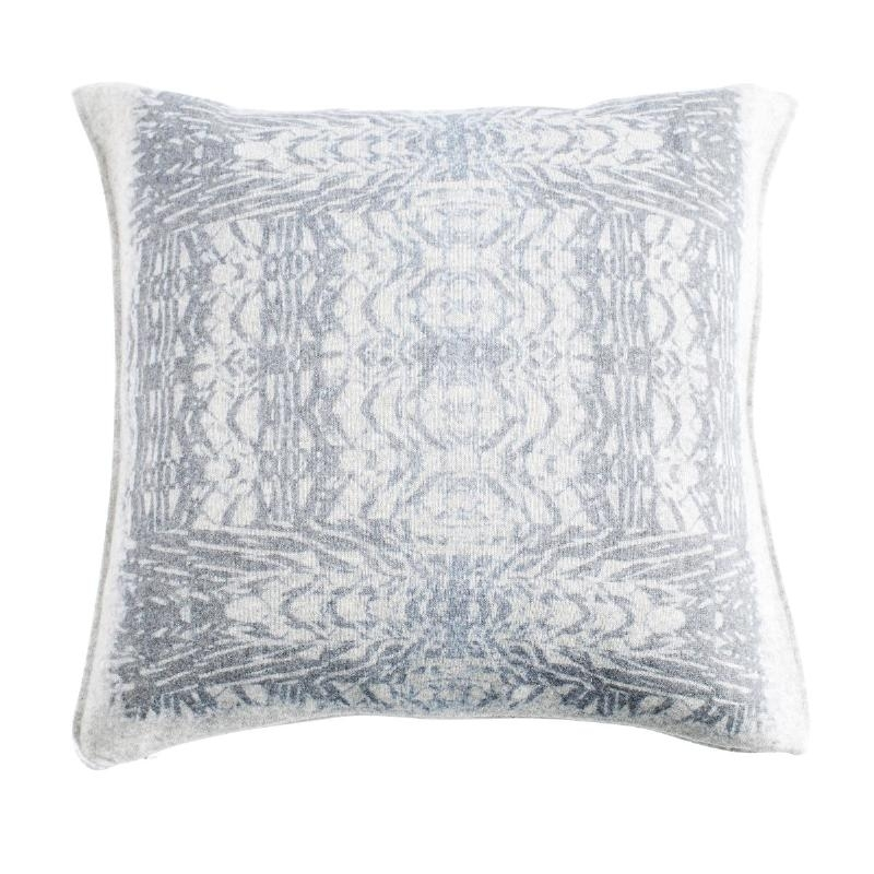 PILLOW CASHMERE GRAPHIC INC - kussen - Muubs