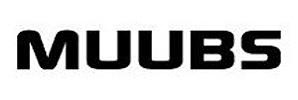 Logo MUUBS