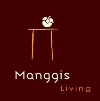 Logo Manggis