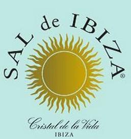 Logo Sal de Ibiza