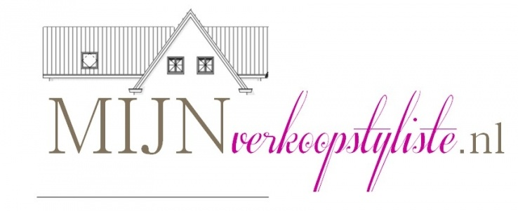 logo mijn verkoopstyliste