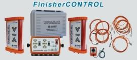 Finishercontrol