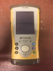 Topcon FC-200
