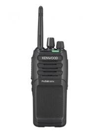 Kenwood Protalk TK-3701D Digitale Portofoon