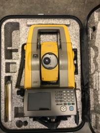 Topcon PS-103A Robotic  ( Verkocht  )