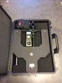 XY Positioning Cradle