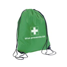 Virus Preventie Kit