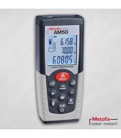 METOFIX AM50 (50MTR)