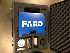 Faro Focus 3D  X330 ( verkocht )