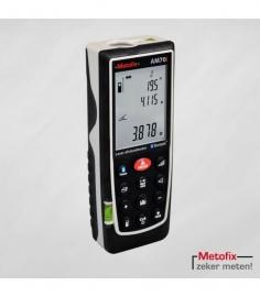 METOFIX AM70I (70MTR)