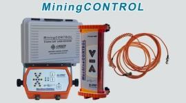 Miningcontrol