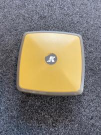 Topcon Hiper SR   GPS / Glonass