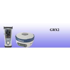 Sokkia GRX2