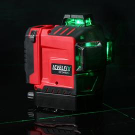 Levelfix CCL 460G