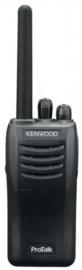 Portofoon Kenwood TK-3501