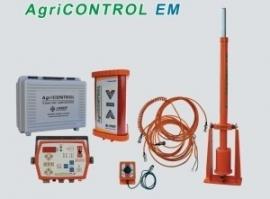 Agricontrol EM