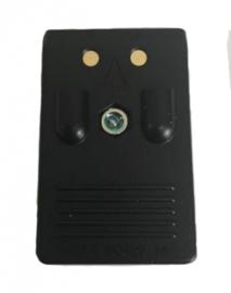 Topcon BA-2 adapter