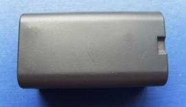 Topcon BDC46C 7.2 Li-ion