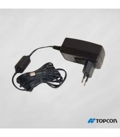 Topcon AD-13C Lader