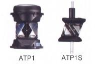 ATP-1S schuifbare prisma