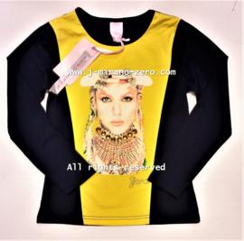 ZM3377 shirt (10pcs)